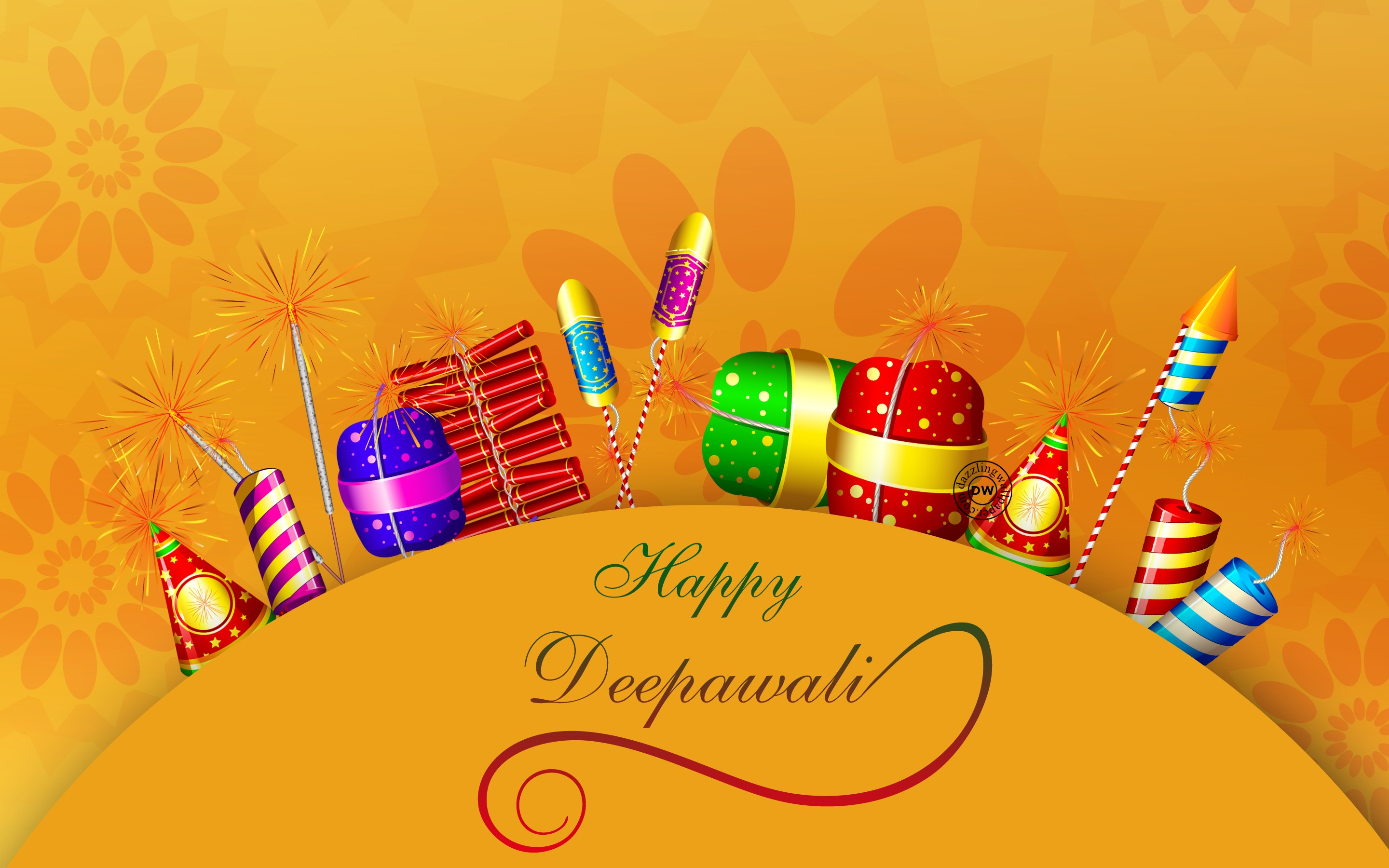 Happy-Diwali-Colorful-Crackers-New-HD-Wallpapers