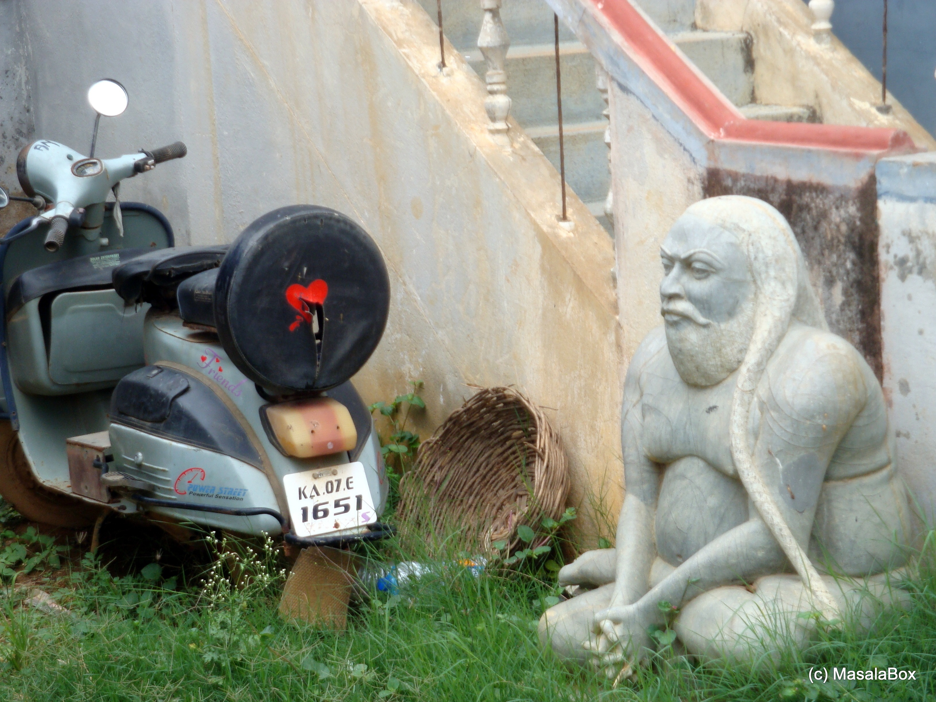 Shivarapatna