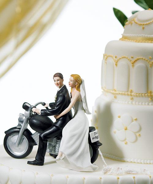 -font-b-Wedding-b-font-deocration-font-b-Motorcycle-b-font-Get-Away-font-b