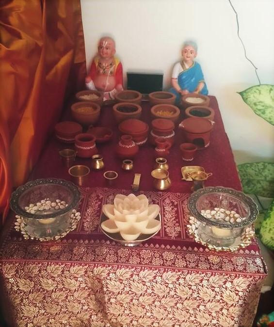 kolu chettiyar