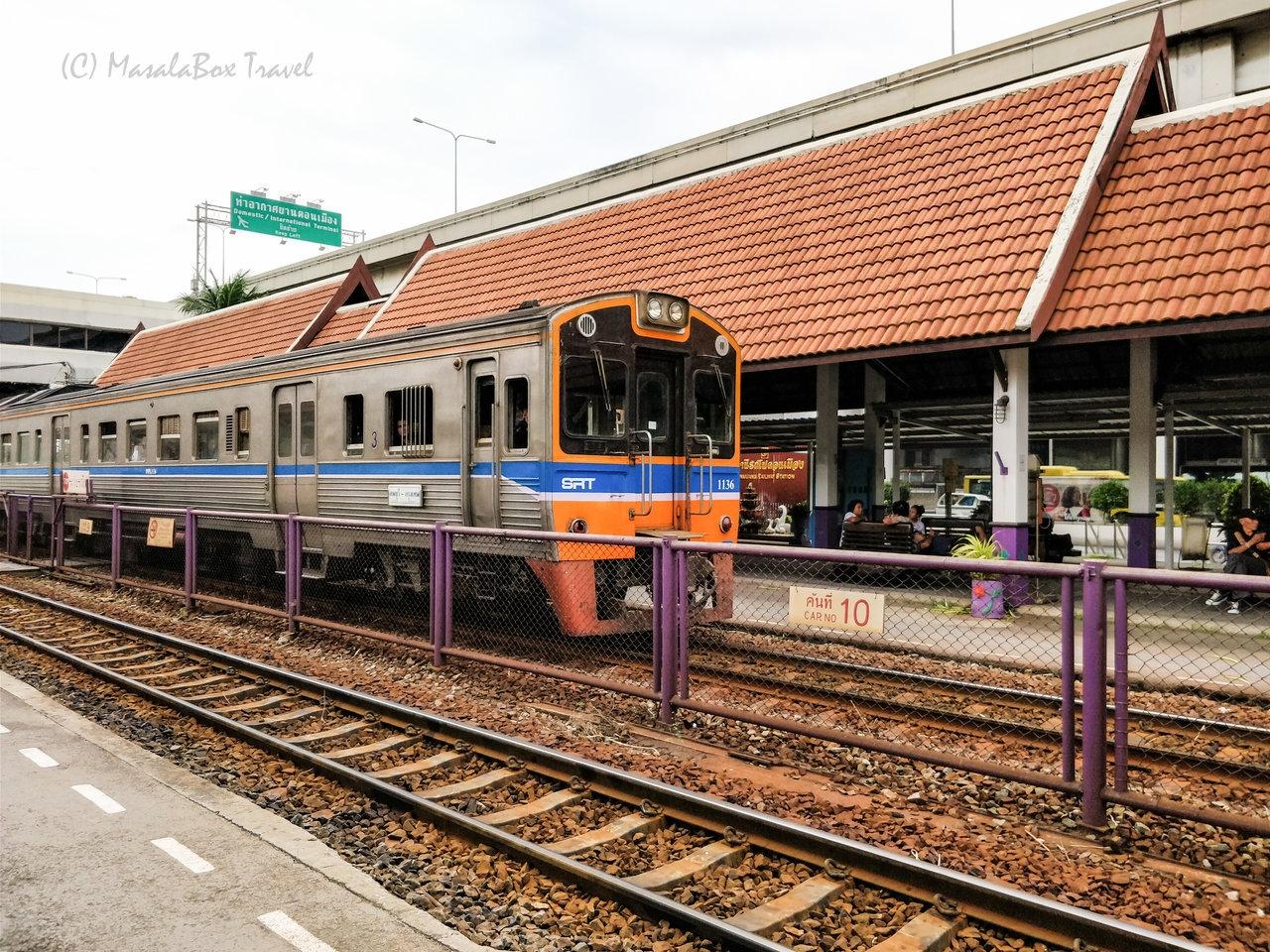 Thailand_train