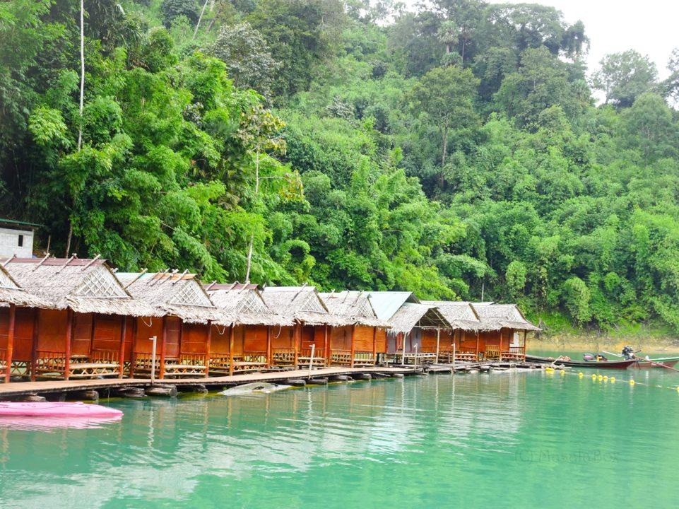 RafthouseKhaoSok