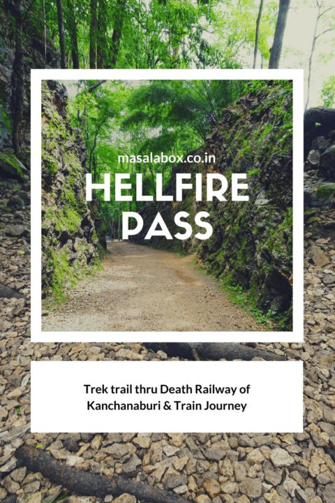 hellfire pass pin