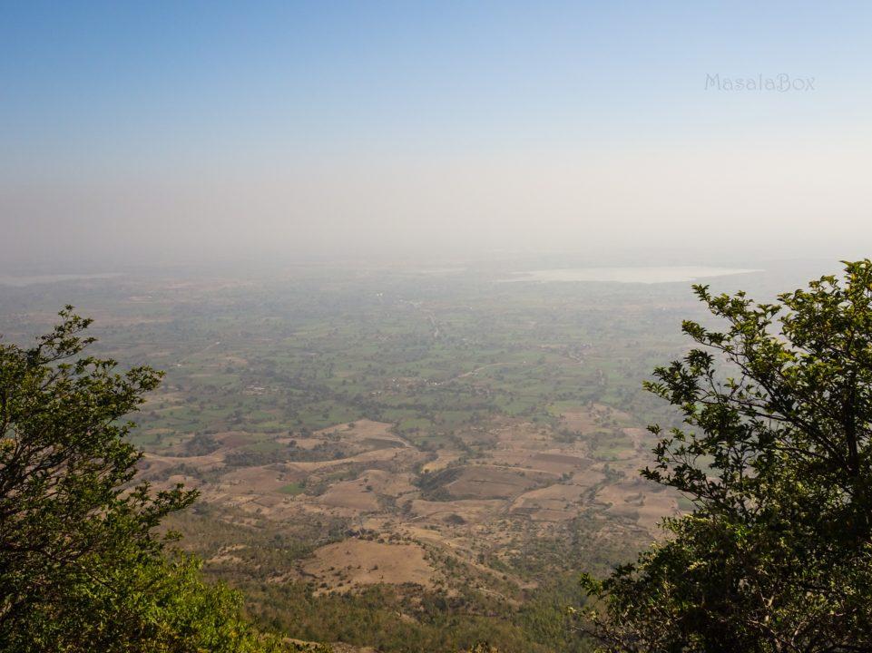 Narmada Mandu