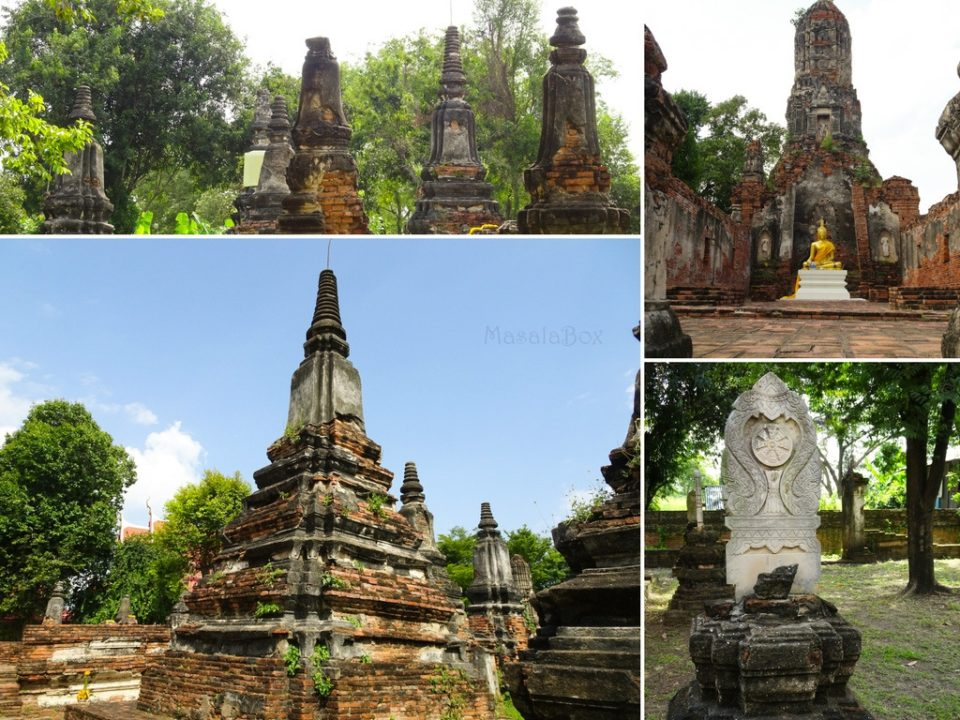Wat Cherng Tha