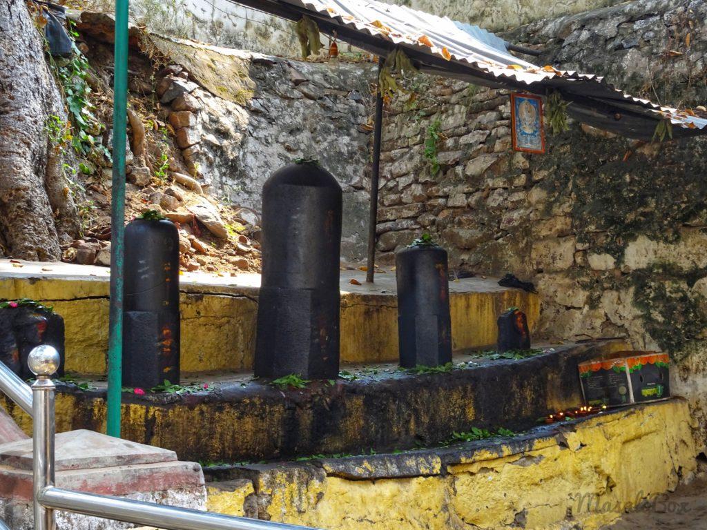 Vaideyshwar Talakadu