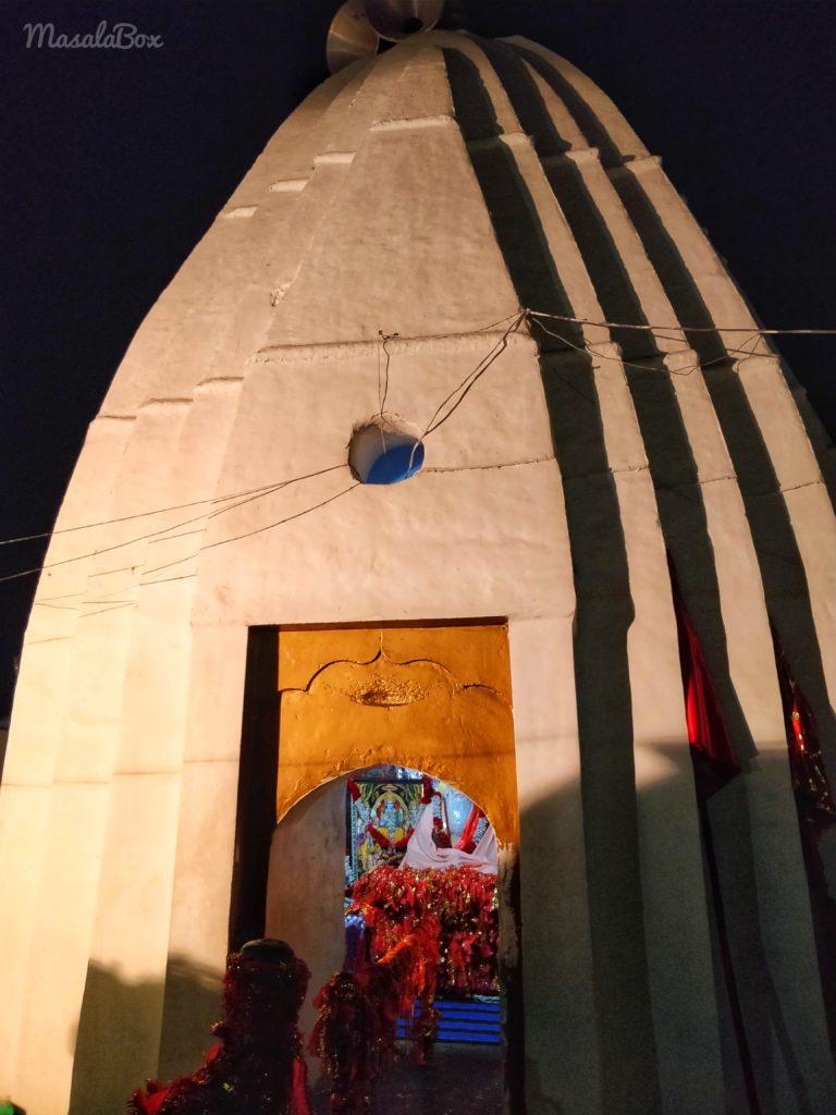 valmiki ashram amritsar