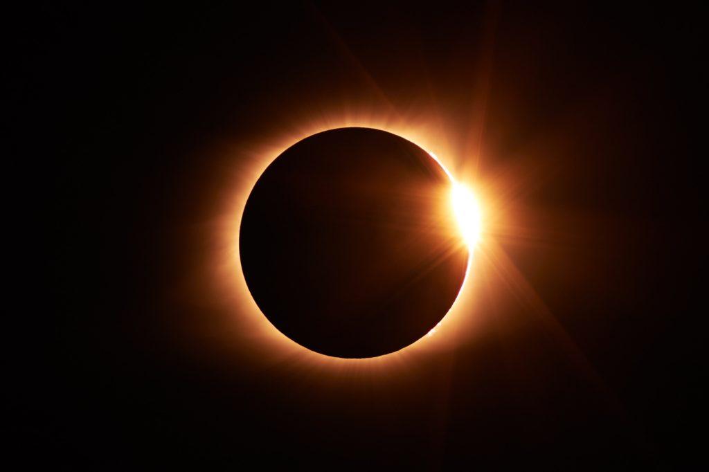 Chile_solar_eclipse_South_America