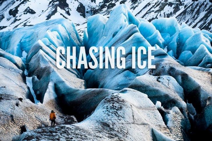 Chasing-Ice1