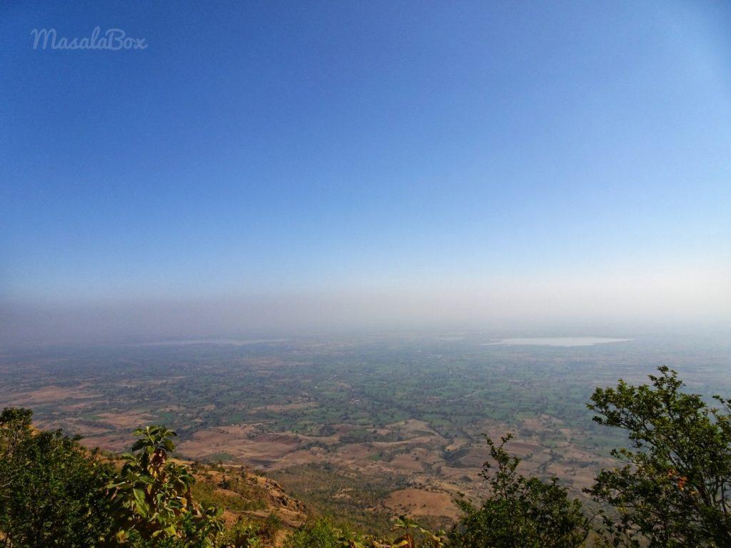 nimar valley narmada