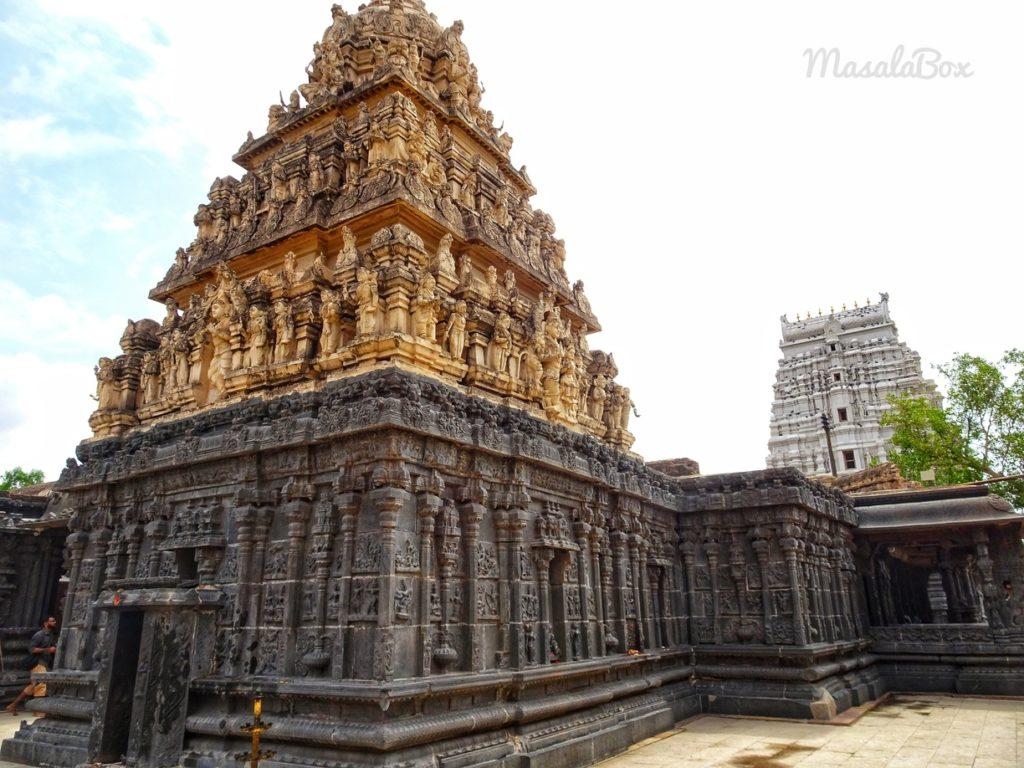 chintalarayaswami